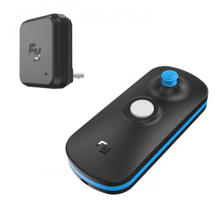 Пульт ДУ FeiyuTech Wireless Remote Control for G4, G4S (FY-WR)